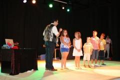 26 JULIO 2008 006