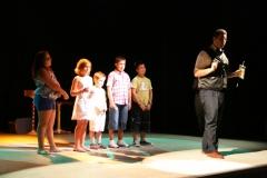 26 JULIO 2008 010