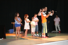 26 JULIO 2008 012