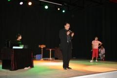 26 JULIO 2008 031