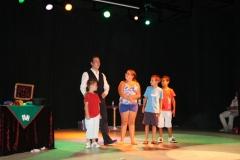 26 JULIO 2008 044