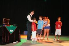 26 JULIO 2008 047
